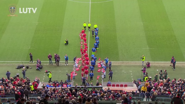 FIXTURES 19/20 | OPENING DAY - BRISTOL CITY | COULD IT BE A REPEAT OF LAST YEAR\'S WIN?