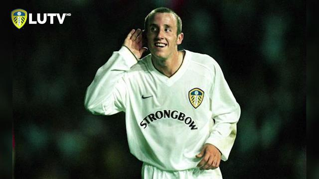 LEE BOWYER | LEGENDS CLUB EXCLUSIVE INTERVIEW