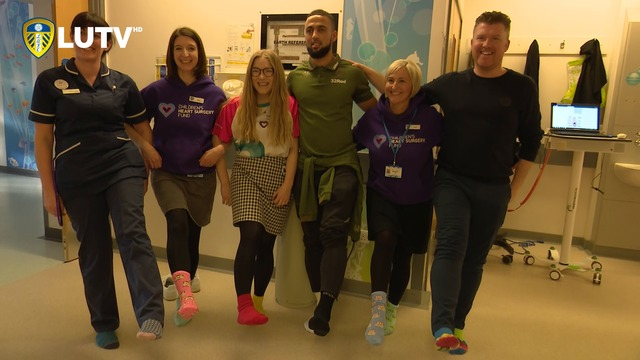 WORLD DOWN SYNDROME DAY | #LotsOfSocks