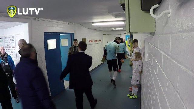 Sheffield united vs portsmouth live webcam