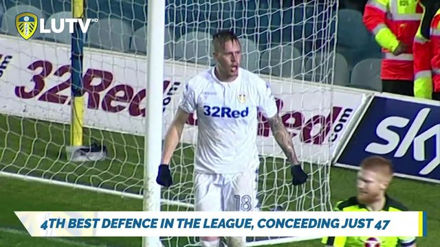 FREEVIEW | MAGIC MOMENTS | THE DEFENCE