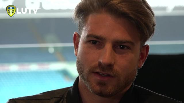 INTERVIEW | GAETANO BERARDI
