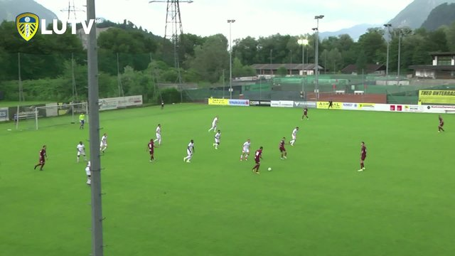 EIBAR | HIGHLIGHTS