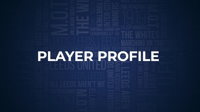 REBECCA HUNT | PLAYER PROFILE