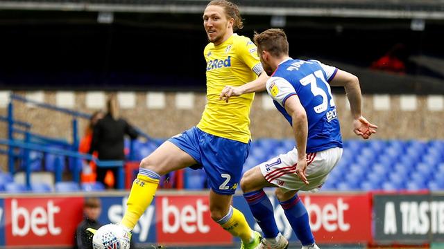 Extended Highlights | Ipswich v Leeds United