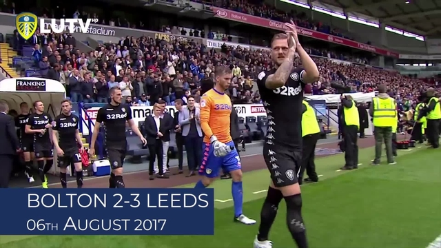 2018/19 FIXTURES | OPENING DAY WINS