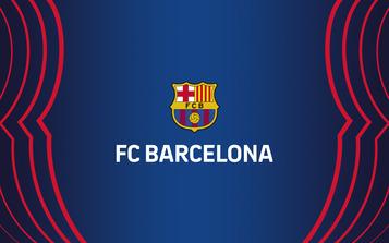 En directo  Rueda de prensa de Valverde y Arthur 273710c530c