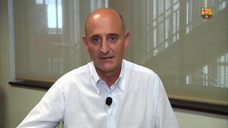 Jordi Moix: