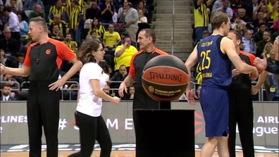 Video thumbnail for Highlights Fenerbahce - Barça Lassa (bàsquet) (86-82) f49f6485b