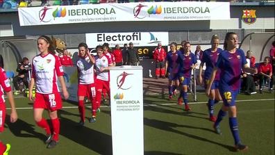 Image result for women football liga iberdrola