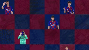 Barça and Roblox join forces to bring more than 90 million