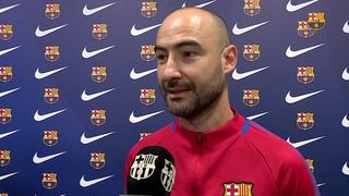 Athletic Club - FC Barcelona (previa): Ahora viene lo mejor