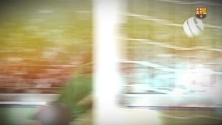 Patrick Kluivert (2nd half)