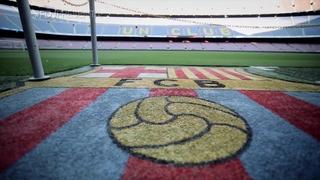 La Masía del Barça, protagonista en la ESPN (2 de 2)