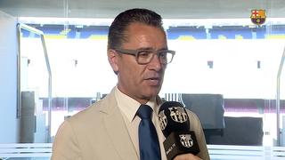 Comunicat del FC Barcelona sobre la prima de renovació de Neymar Jr