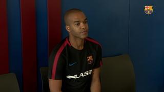 El Barça Lassa torna a l'activitat