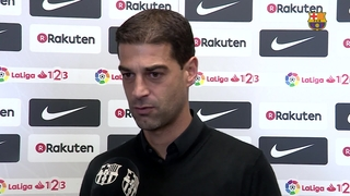 Gerard López: