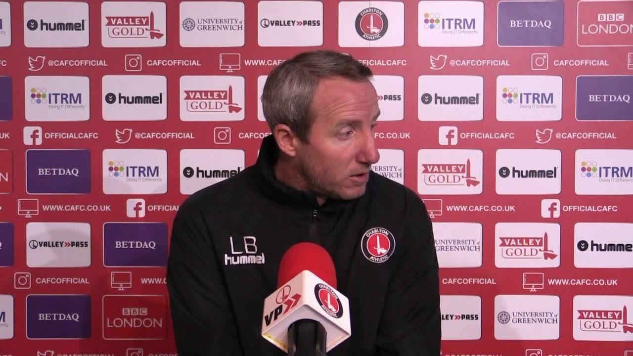 Bowyer on Taylor red card appeal, Grant's future, January transfer window and upcoming Peterborough game