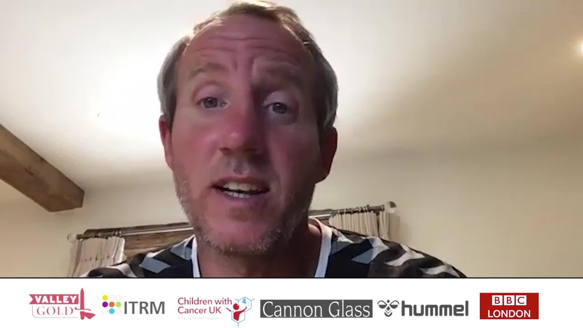 PRE-MATCH | Lee Bowyer's pre-Millwall press conference (July 2020)