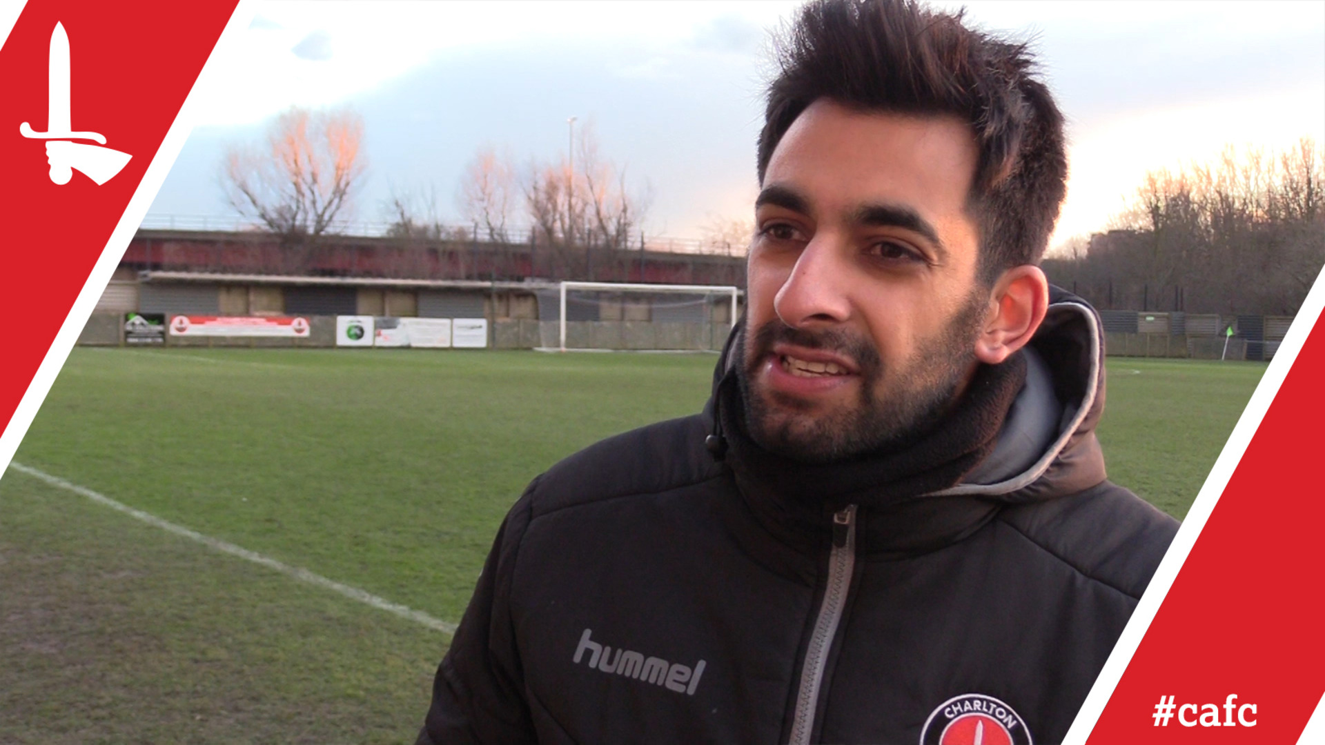 WOMEN REACTION | Riteesh Mishra reflects on Lewes defeat