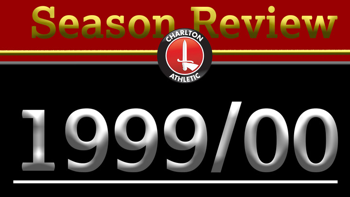 SEASON REVIEW | 1999/00