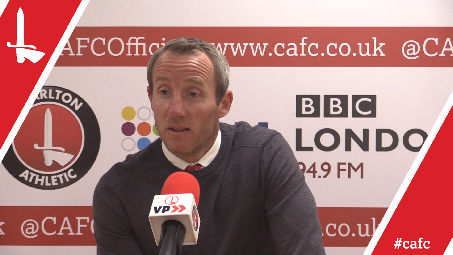 REACTION | Lee Bowyer pleased with Plymouth victory (Mar 2018)