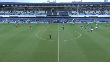 FULL GAME | QPR vs Charlton (December 2019)