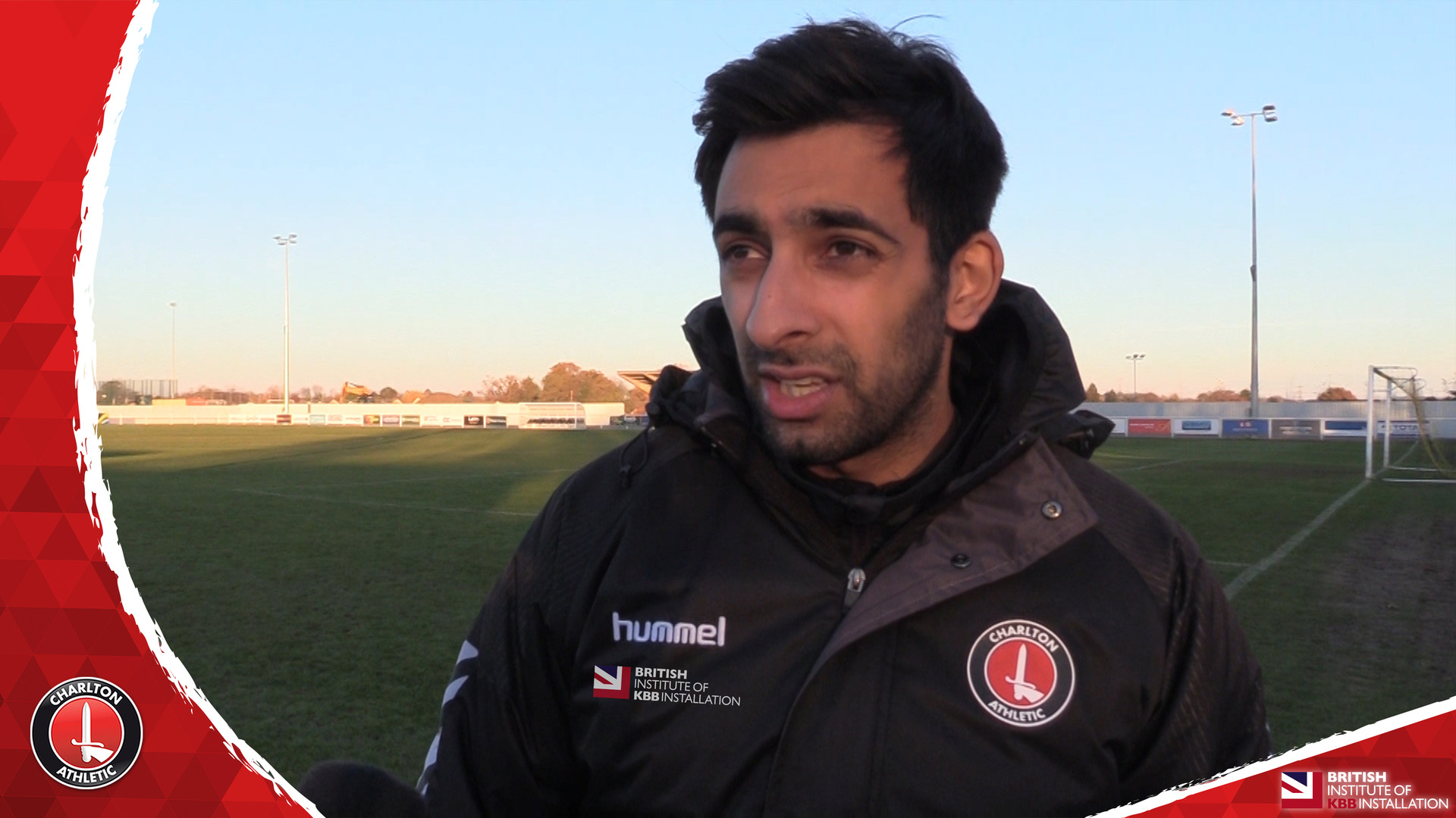 WOMEN'S REACTION | Riteesh Mishra reflects on Spurs defeat
