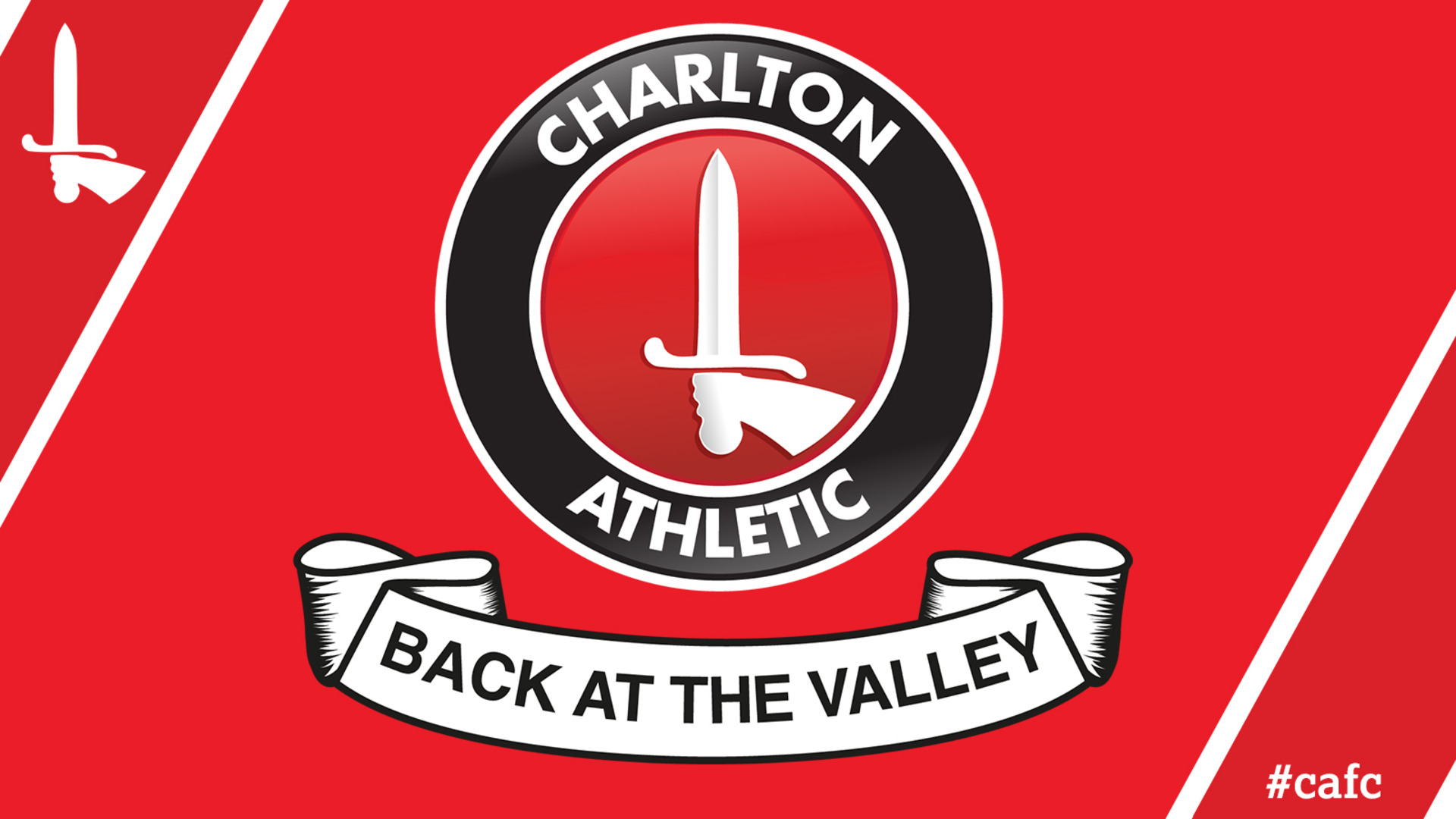 BACK AT THE VALLEY | The Story