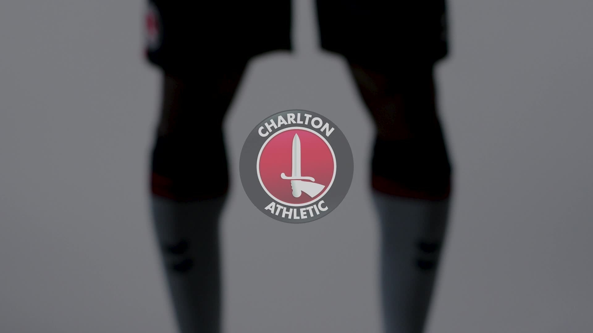 Away kit reveal 2020/21