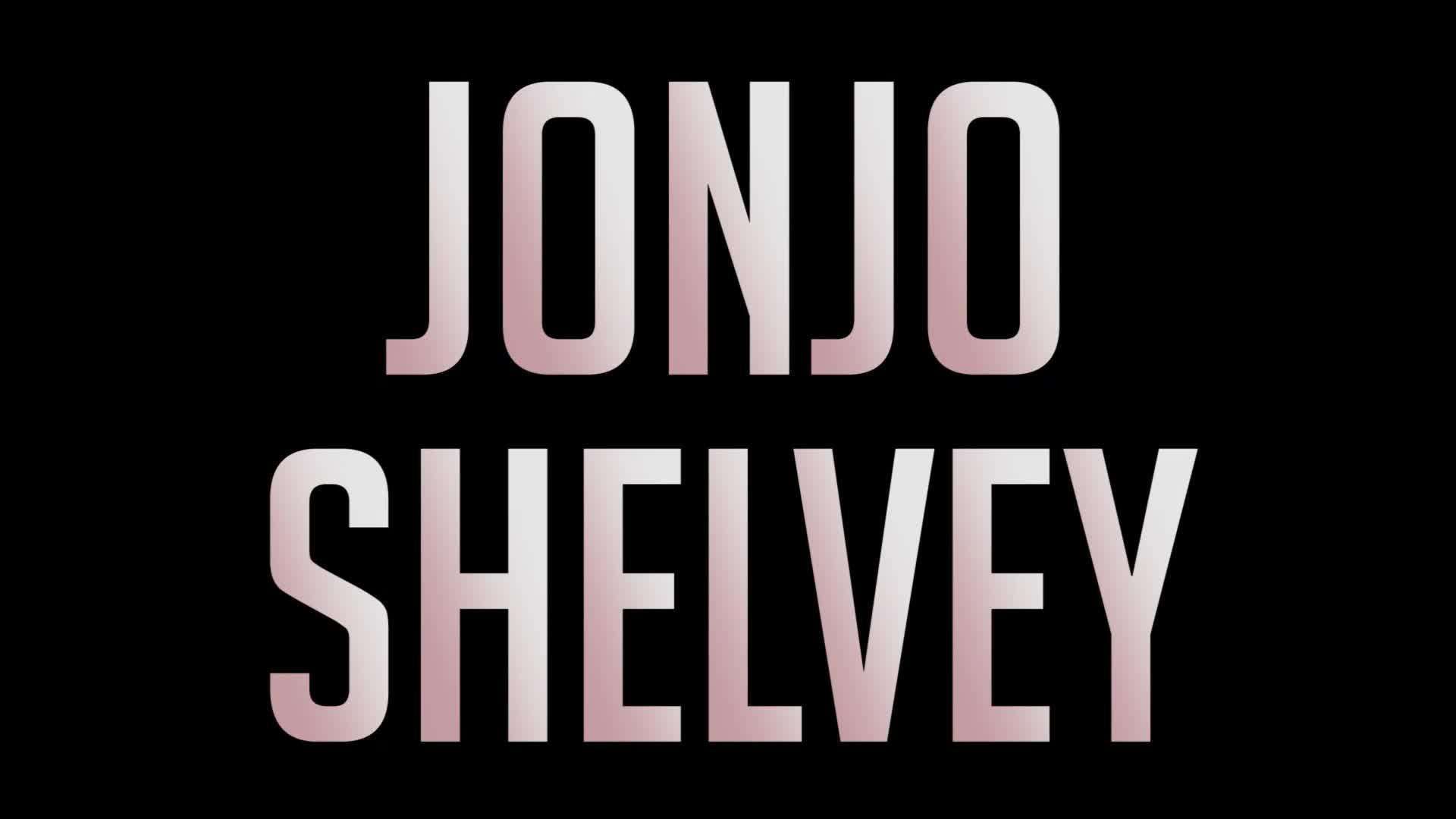 Jonjo Shelvey #RaisedInTheEFL