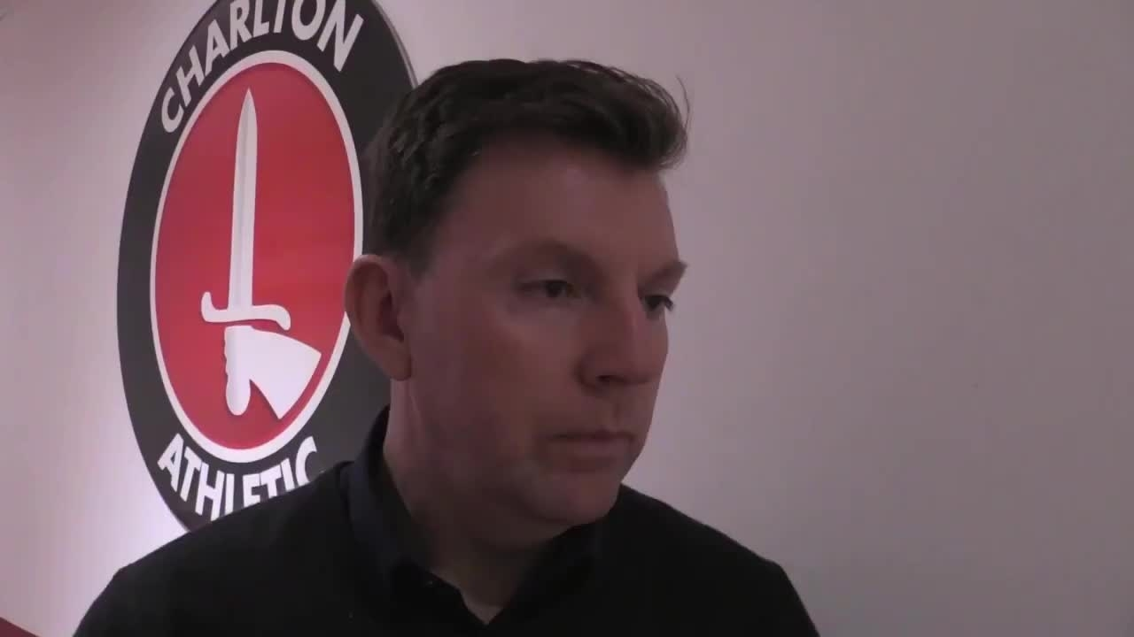 Steve Gallen on the signing of Aiden McGeady