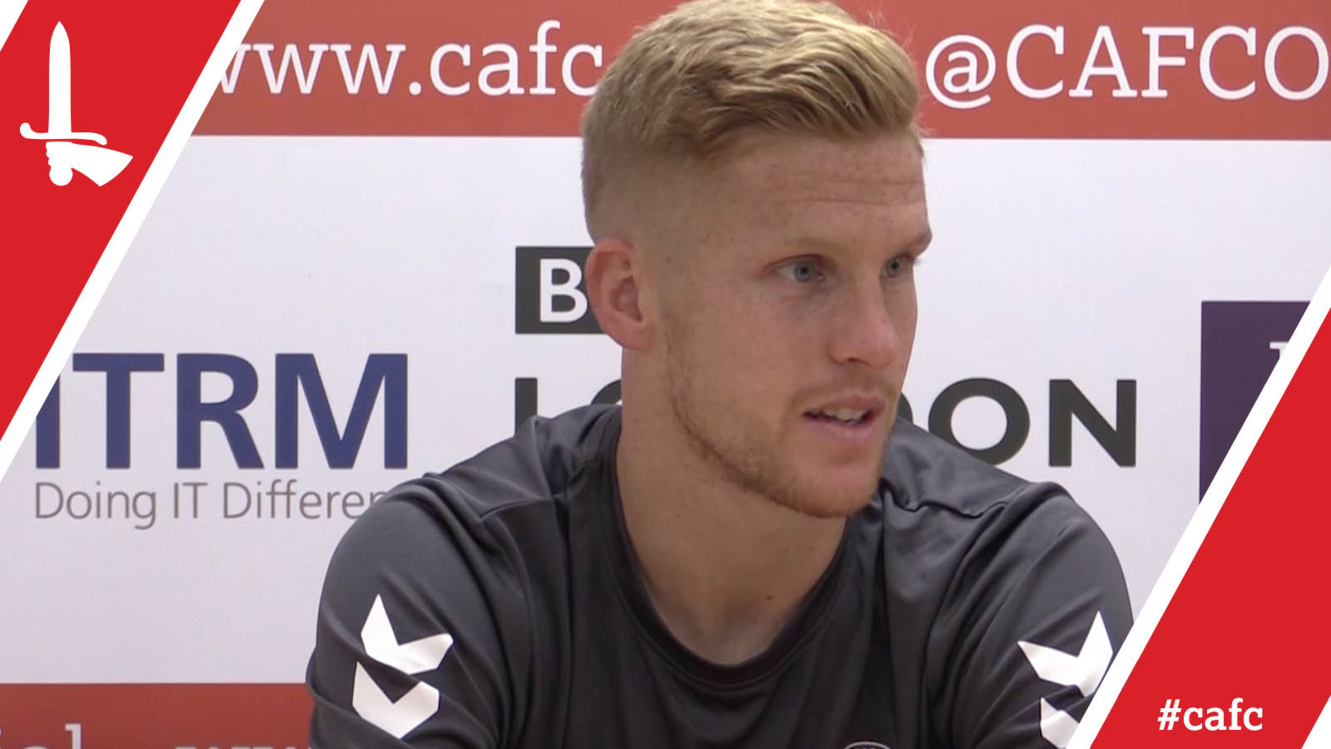 Ben Amos on Doncaster victory