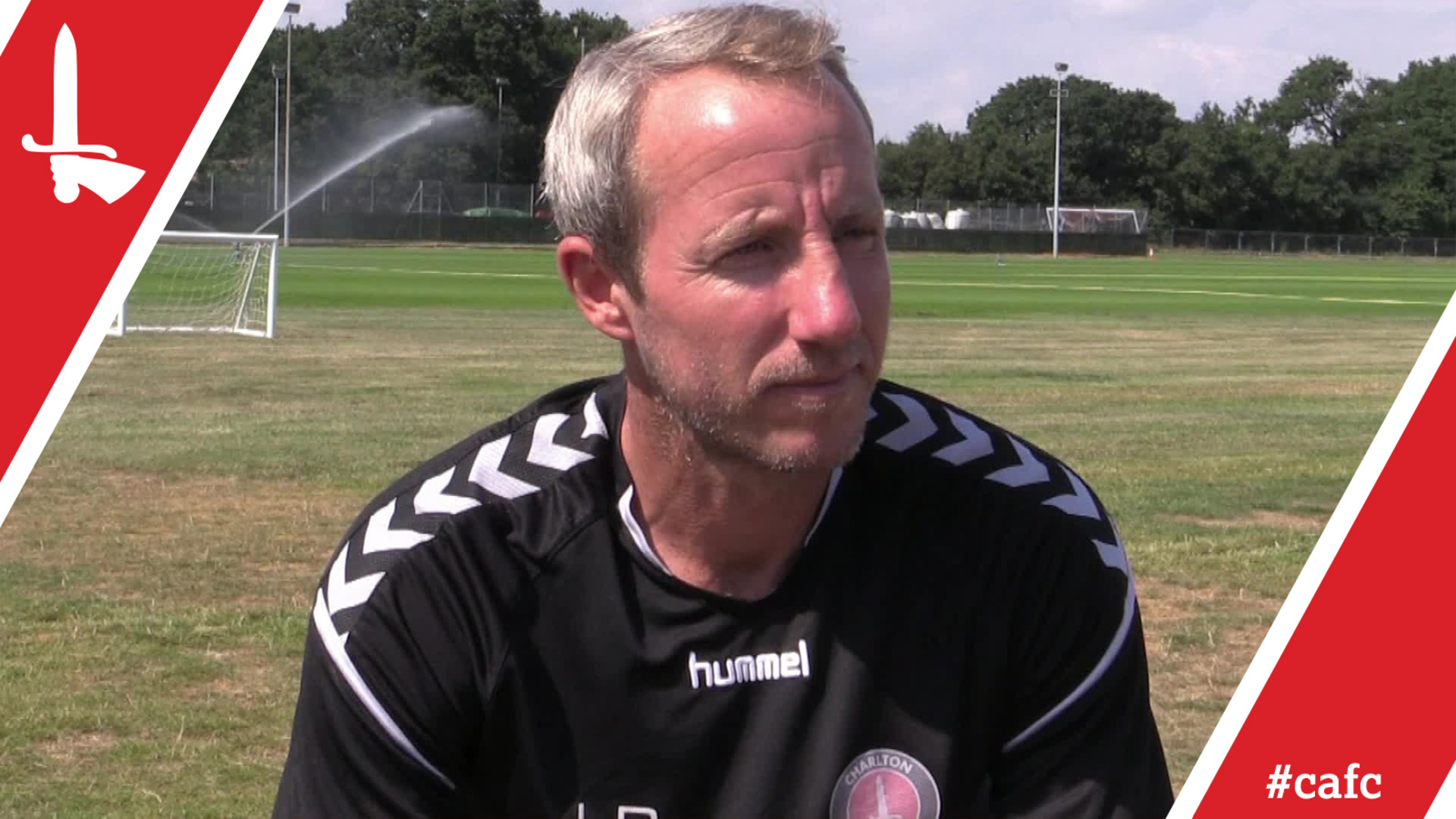 FREEVIEW | Lee Bowyer in depth