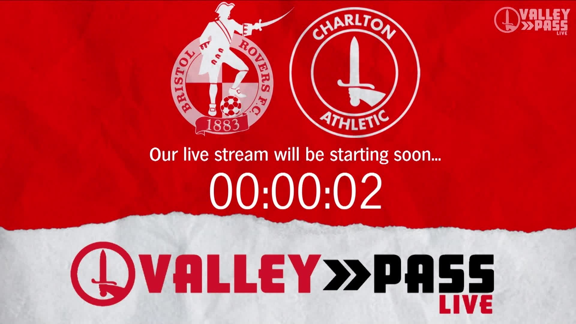 Valley Pass Live | Full Broadcast - Bristol Rovers (January 2021)