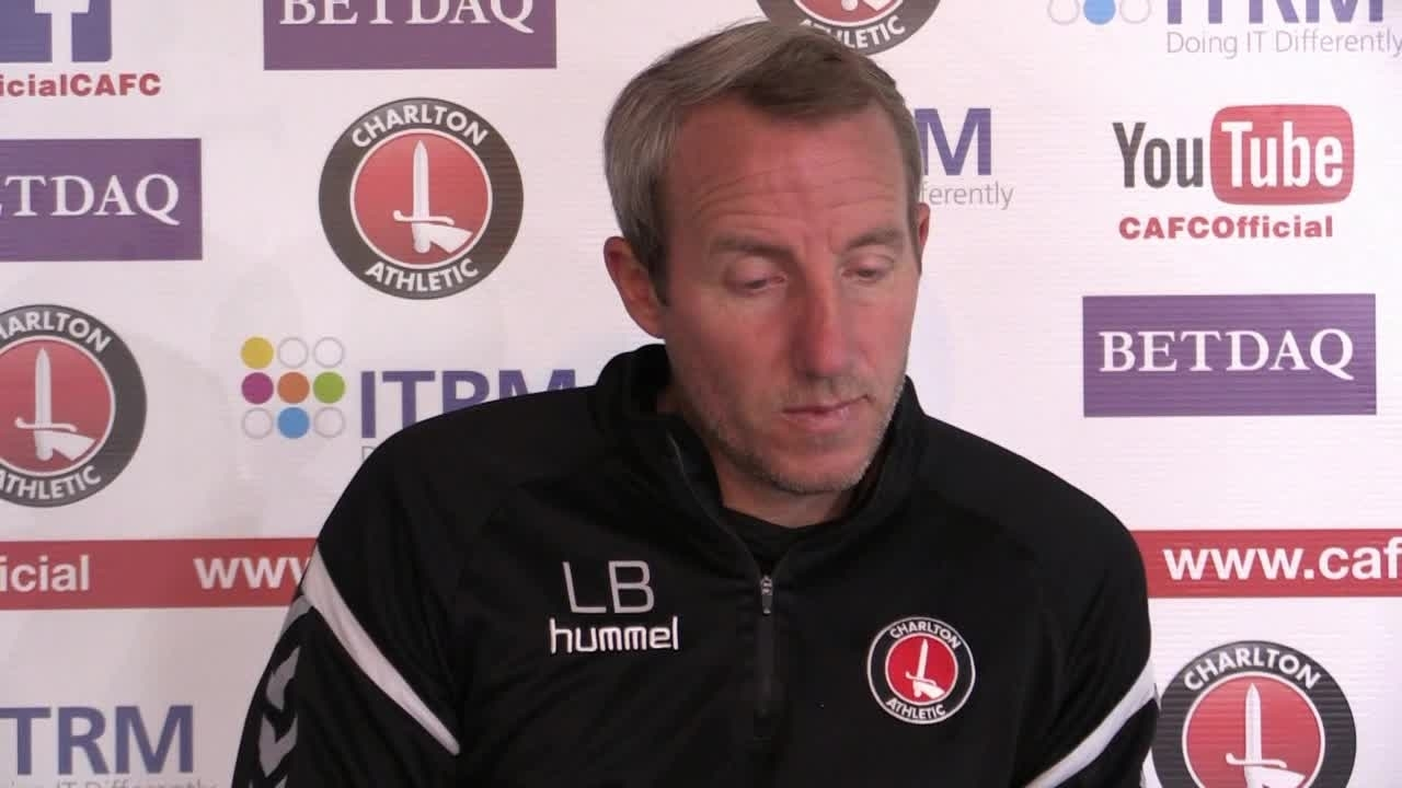 Bowyer on return of Billy Clarke, the FA Cup and injuries to Josh Cullen and Igor Vetokele