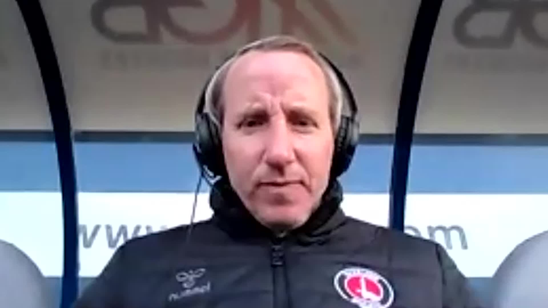 POST-MATCH | Lee Bowyer's post-Oxford United press conference (March 2021)