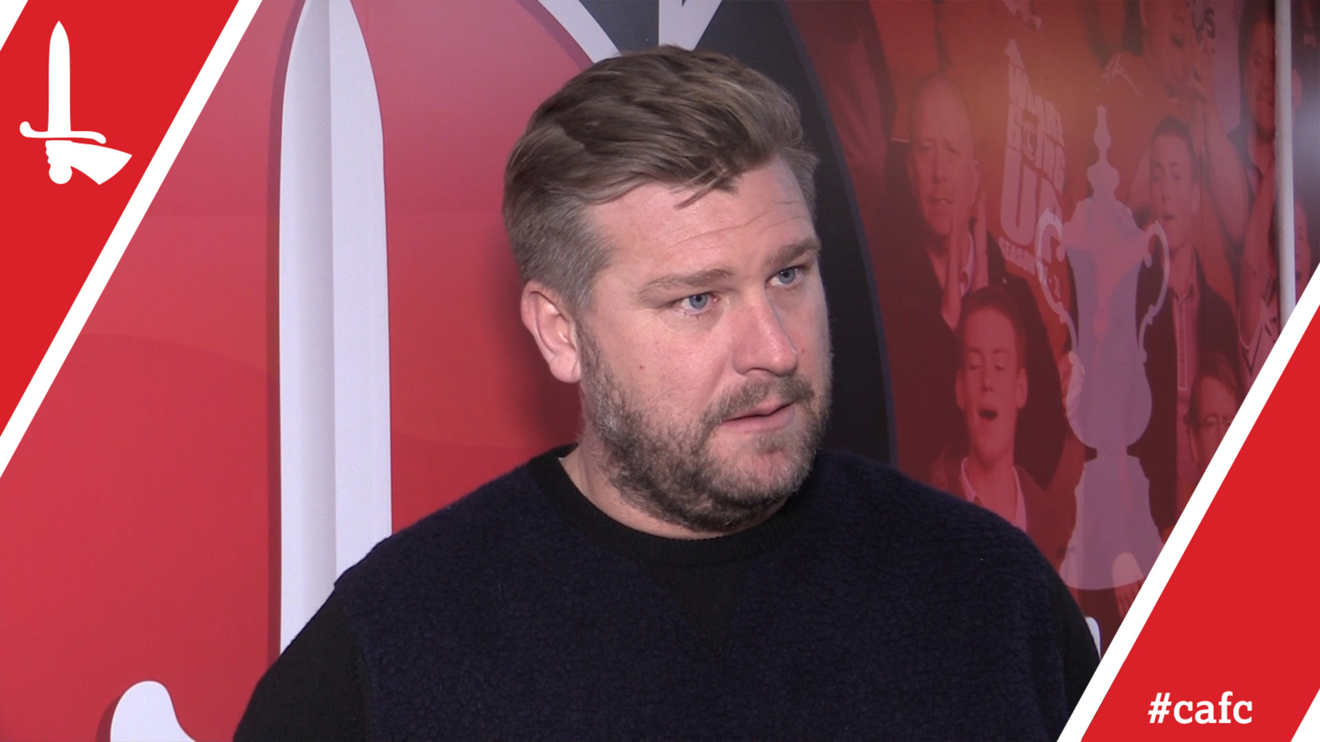 Karl Robinson pleased with Michał Żyro signing