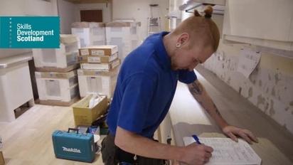 electrician my world of work rh myworldofwork co uk