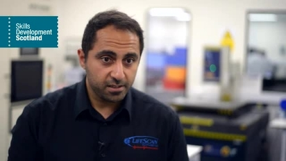 Chemical engineer | My World of Work