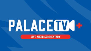 Live Audio Commentary