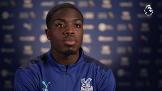 Nathan Ferguson & PL Youth Voices: No room for racism ANYWHERE