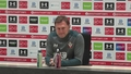Video: Hasenhüttl's pre-Arsenal press conference (part one)