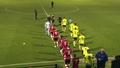 U23 Highlights: Saints 0-2 Bournemouth