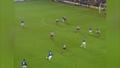 Classic Match: Davies's solo strike stuns Goodison