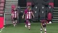 Highlights: Southampton 3-2 Bristol City