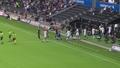 Highlights: Swansea 1-3 Saints