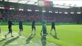 Highlights: Saints 1-0 Leeds