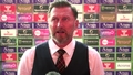 Video: Hasenhüttl reflects on Leeds victory