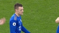 Highlights: Leicester 1-2 Saints
